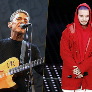 Música: Divulgados os indicados ao Grammy Latino 2018; confira!