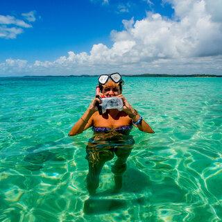 Viagens Nacionais: 10 lugares imperdíveis para conhecer em Alagoas