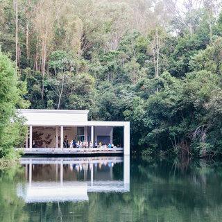Viagens Nacionais: 10 destinos nacionais e internacionais para viajar nos feriados de novembro