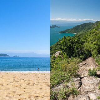 Viagens Nacionais: Conheça Pouso da Cajaíba, um verdadeiro paraíso próximo a Paraty