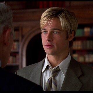 Cinema: 25 filmes com Brad Pitt que você precisa assistir