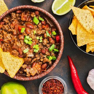 Restaurantes: 11 bares e restaurantes em SP para se sentir no México