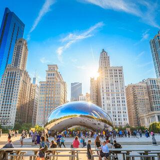 Viagens Internacionais: 6 paradas obrigatórias para quem pretende percorrer a Rota 66, nos EUA
