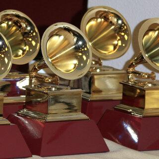 Música: Saiba como assistir ao Grammy Latino 2019 ao vivo