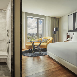 Viagens Nacionais: Four Seasons inaugura primeiro hotel no Brasil; saiba mais!