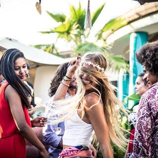Viagens Nacionais: 5 beach clubs para conhecer no Litoral de São Paulo