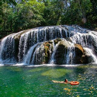 Viagens Nacionais: 10 destinos obrigatórios no Brasil para quem ama natureza