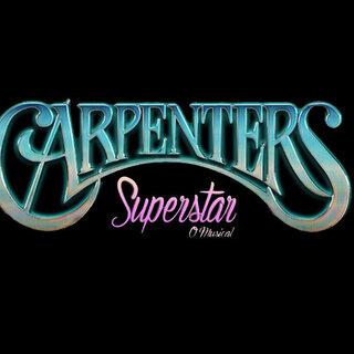Teatro: The Carpenters – Superstar