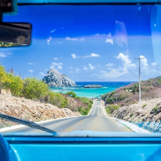 Viagens Nacionais: 10 praias românticas para viajar em casal no Brasil
