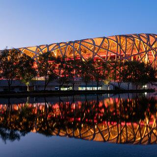 Viagens Internacionais: 8 estádios de futebol ao redor do mundo que vale a pena conhecer