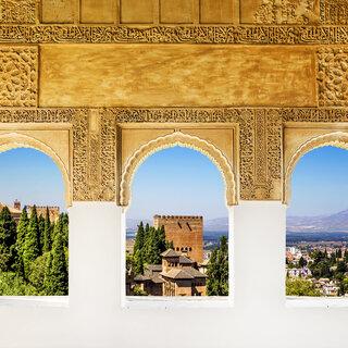 Viagens Internacionais: Conheça Andaluzia, uma das regiões mais charmosas de toda Espanha