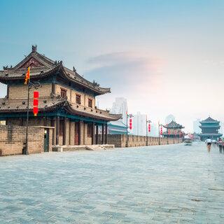 Viagens Internacionais: 10 destinos imperdíveis para conhecer na China