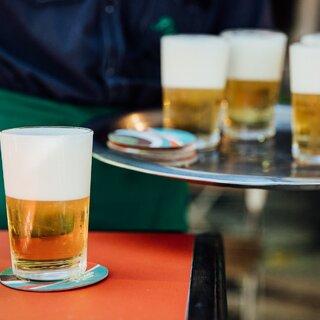 Bares: 8 bares na região da Faria Lima perfeitos para um Happy Hour