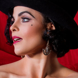 Teatro: French Kiss