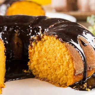 Receitas: 10 bolos caseiros clássicos para fazer em casa hoje mesmo