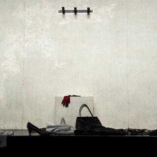 Teatro: Singspiele