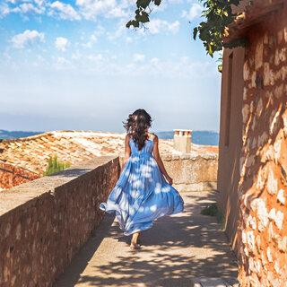 Viagens: Viaje pela França em 25 fotos: saiba quais são os lugares imperdíveis para conhecer no país