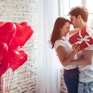 Compras: Dicas de presentes para o Dia dos Namorados 2019