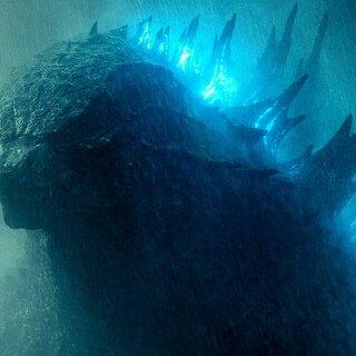 Cinema: Godzilla II - Rei dos monstros