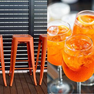 Bares: De drinks a chopp gelado: 10 bares em São Paulo para beber sem falir