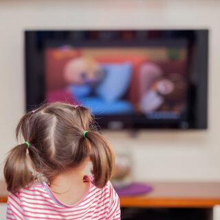 Programação Infantil: Canais Disney terão sinal aberto no mês de julho de 2019; saiba mais!