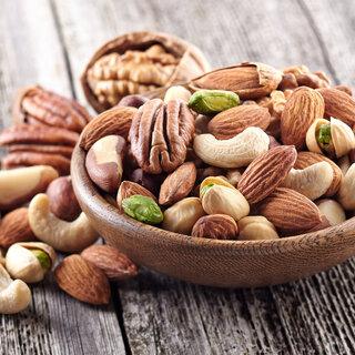 Saúde e Bem-Estar: 10 alimentos funcionais para você incluir na dieta