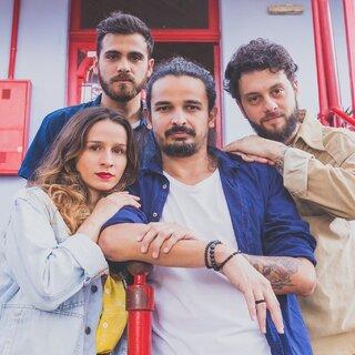 Música: 10 artistas e bandas do Rock in Rio 2019 que talvez você não conheça, mas deveria