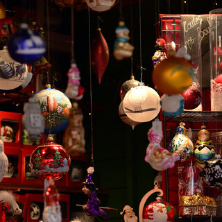 Na Cidade: 2° Moema Festas | Edição Natal