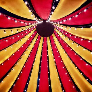 Teatro: Circo Zanni