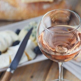 Gastronomia: 10 dicas simples para combinar vinhos com comidas