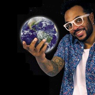 Teatro: O Terceiro Melhor Show De Comédia Do Planeta