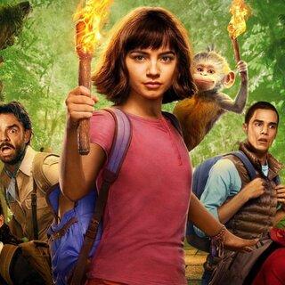Cinema: Férias no cinema: 10 filmes imperdíveis para ver com as crianças entre dezembro e janeiro