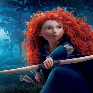 """Cinema: De """"Frozen"""" a """"Divertida Mente"""", 10 animações que quebram padrões"""