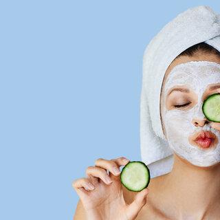 Saúde e Bem-Estar: 10 receitas caseiras para fazer um spa em casa durante as férias