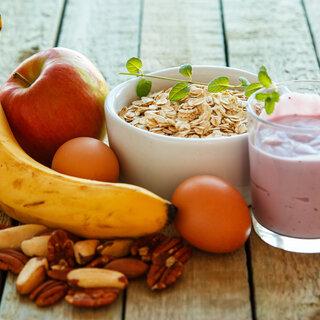 Saúde e Bem-Estar: 10 dicas para ter uma alimentação mais saudável em 2020