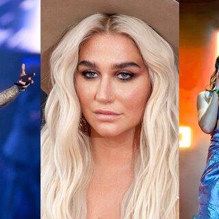 Música: De Justin Bieber a Dua Lipa; veja os discos mais aguardados de 2020