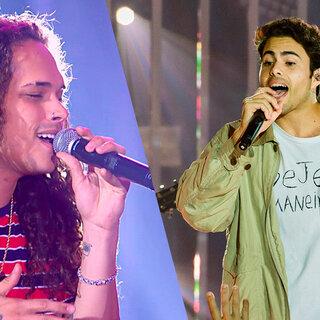 Música: 10 artistas nacionais para ficar de olho em 2020