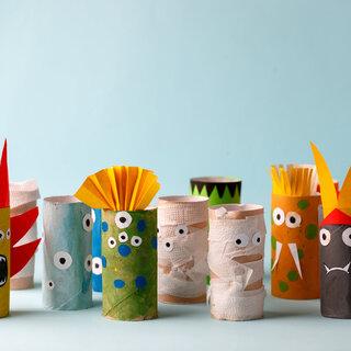 Programação Infantil: 10 ideias de atividades criativas para curtir com as crianças em casa