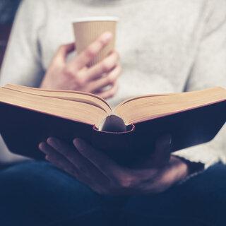 Literatura: 10 livros clássicos que todo mundo deveria ler pelo menos uma vez na vida