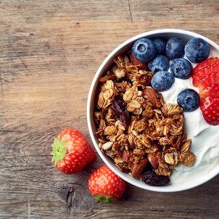 Saúde e Bem-Estar: 10 ideias gostosas e saudáveis para o lanche da tarde