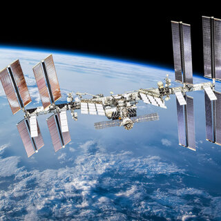 Viagens: Tour virtual: conheça os centros da NASA e faça uma viagem ao espaço sideral