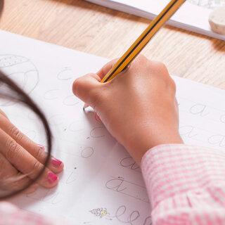Programação Infantil: Site disponibiliza exercícios de caligrafia para ajudar na alfabetização em casa; saiba mais!