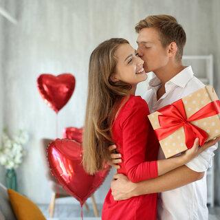 Compras: Presentes para o Dia dos Namorados 2020