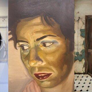 Exposição: Feira de arte virtual 'Not Cancelled BRASIL' reúne 57 galerias até 8 de julho; saiba tudo!