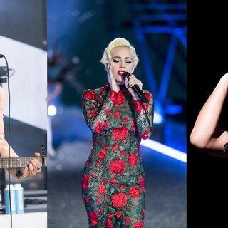 Música: Os melhores clipes de 2020... até agora