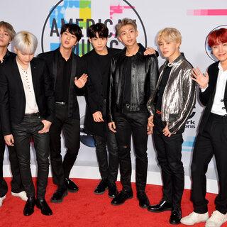 Música: 10 bandas de K-Pop para ouvir e entender o fenômeno