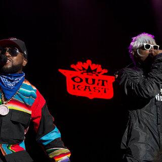Música: 10 duplas e grupos de rap para ouvir se você curte o gênero