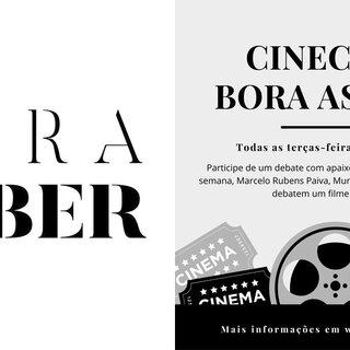 Estilo de vida: 'Bora Saber' promove cursos e encontros intimistas de aprendizado; conheça!
