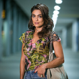 """Novelas: Novela """"A Força do Querer"""" estreia em edição especial na TV Globo nesta segunda-feira (21); saiba tudo!"""
