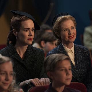 Filmes e séries: De 14 a 20 de setembro: filmes e séries que estreiam no streaming nesta semana